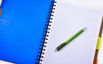graphing-paper-notebook-pen-159746